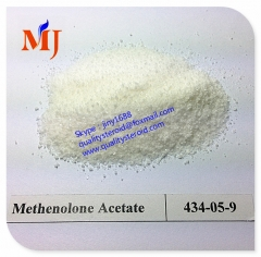 Methenolone Acetate/Primobolan Tablet